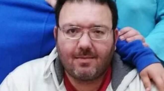 Omar Fiorentino
