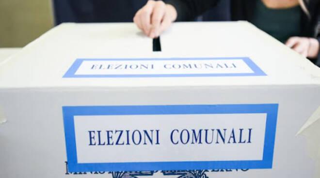 Piano di Sorrento, ecco come fare domanda per svolgere la funzione di scrutatore alle prossime elezioni comunali