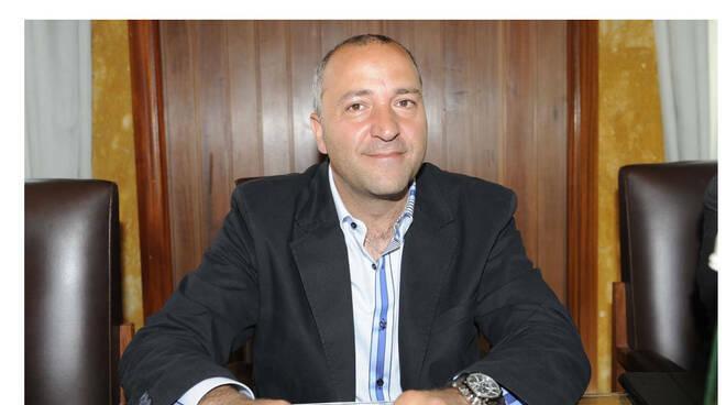 Piano di Sorrento, il candidato sindaco Salvatore Cappiello esce allo scoperto