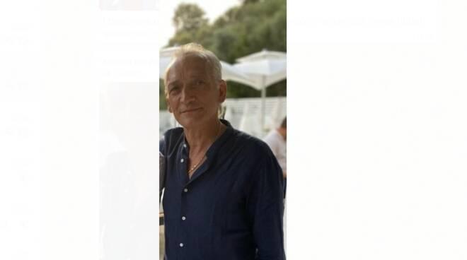 Piano di Sorrento, il professor Russo in pensione grazie da Positanonews per il meteo