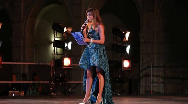 Premio Capri Danza International 2021: al via la X Edizione