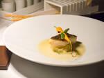 Relax e gusto ad alta quota, Rada Rooftop: cena con vista su Positano e cucina sotto le stelle