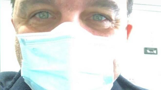 renato sergio medico a sorrento
