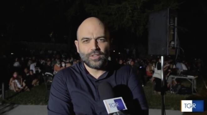 Roberto Savino