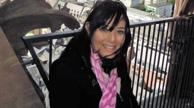 Salerno, dolore e commozione per la morte della dottoressa Alessandra Barca