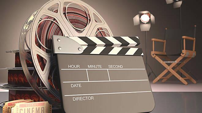 Sei un aspirante attore? Partecipa ai casting per un film che verrà girato ad Amalfi