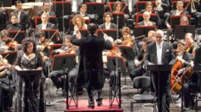 Sorrento, concerto per tromba e organo nella chiesa di San Paolo