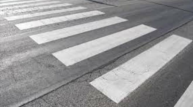 Sorrento. Sicurezza stradale, il sindaco Coppola chiede maggiori controlli