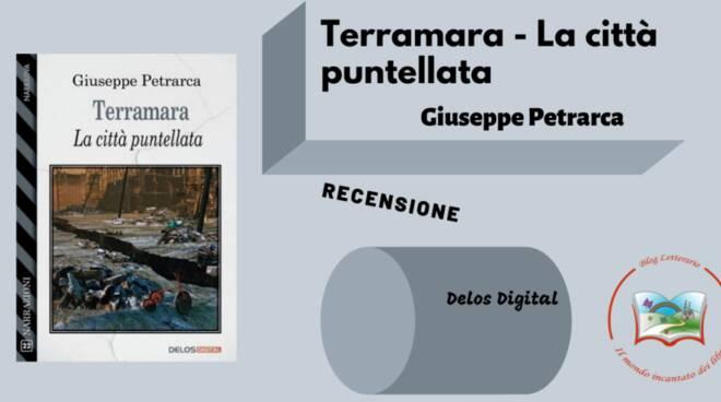 Terramara di Petrarca