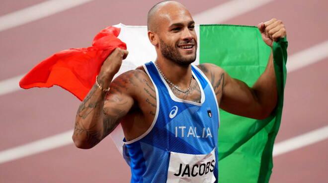 Tokyo 2020, il CT azzurro Antonio La Torre difende Marcell Jacobs dalle accuse di doping
