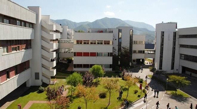 Università di Salerno: «Niente tasse per gli iscritti con Isee sotto 30mila euro»