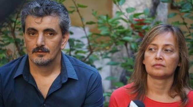Vico Equense. Catello Celentano, parla il papà di Angela: «È sempre con noi, il suo ricordo è vivo ma basta parlare di indagini e ipotesi»