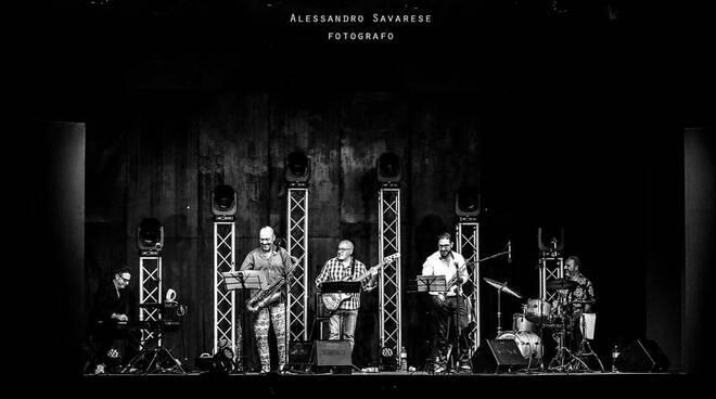 """Vico Equense, grande successo per il secondo anno di """"Vico in jazz"""""""