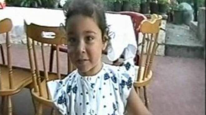 Vico Equense: il mistero lungo 25 anni della scomparsa di Angela