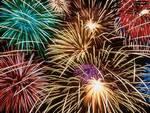 """Vietri sul Mare, il Comitato """"Vietri Attiva"""" chiede un'ordinanza che vieti botti, petardi e fuochi d'artificio"""
