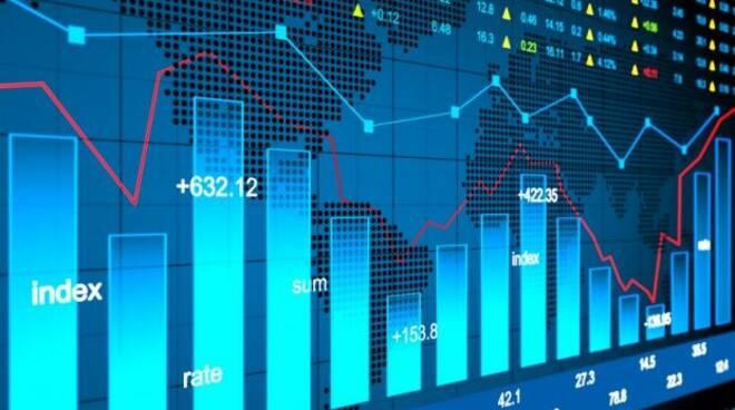 3 Importanti considerazioni da effettuare prima di incominciare ad investire nel mercato azionario
