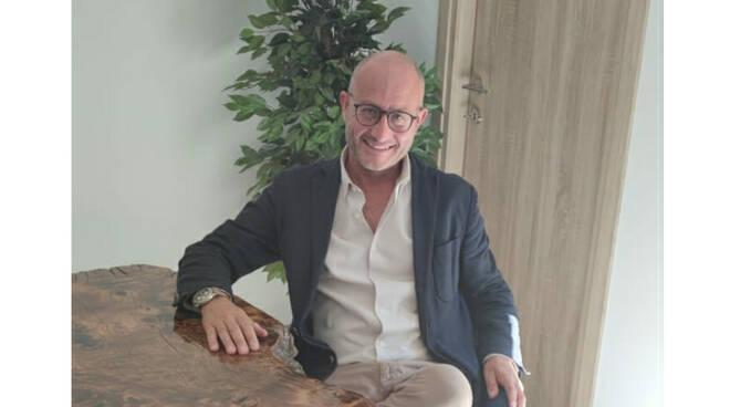 Agerola, intervista al candidato sindaco Catello Di Capua