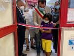 Amalfi, ha aperto le porte la nuova sede del Centro Diurno per Disabili Adulti