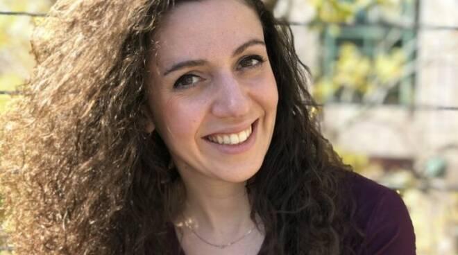 Anche la ricercatrice Carmen Falcone, di Nocera Inferiore, è tra i giovani ricercatori vincitori delle borse di studio dello Human Technopole di Milano