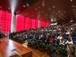Apple investe ancora in Academy Napoli, programmi fino al 2025