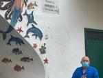 Atrani, l'arco della marina intitolato a Francesca Mansi ad 11 anni dall'alluvione Il Comune di Atrani, ad 11 anni dalla terribile alluvione del 9 settembre 2010, ha intitolato l'arco della marina in Piazza Umberto I a Francesca Mansi, scomparsa nella