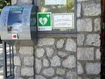 Capri, sostituiti i defibrillatori presenti sul territorio con apparecchi di nuova generazione