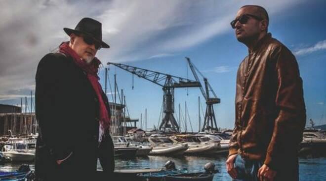 A Piano di Sorrento il 30 settembre concerto di Mauro Marsu e Salvatore Torregrossa