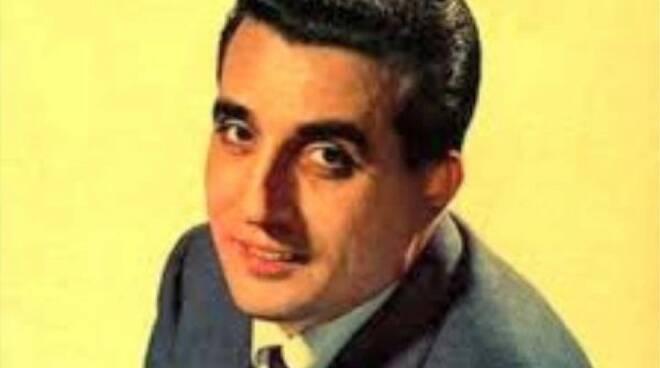 A Meta tributo a Sergio Bruni