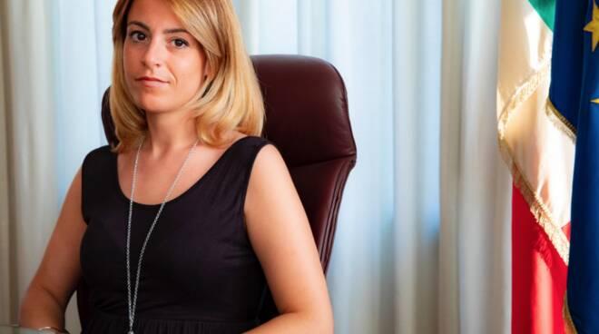 Femminicidi: la strage infinita. Intervista all'On. Carmen Di Lauro