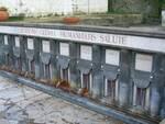 Castellammare di Stabia, vicenda Terme e concessioni minerali. Il sindaco Gaetano Cimmino fa chiarezza