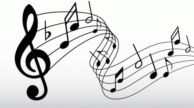 Cetara, cantare fa star bene. L'invito a far parte del coro parrocchiale
