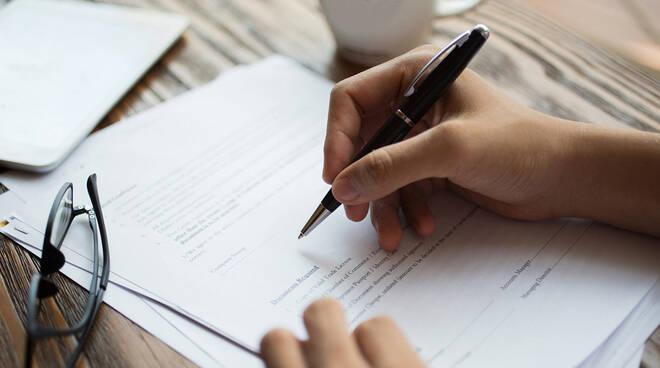 Covid-19, gli atti amministrativi in scadenza saranno validi fino al 31 marzo 2022