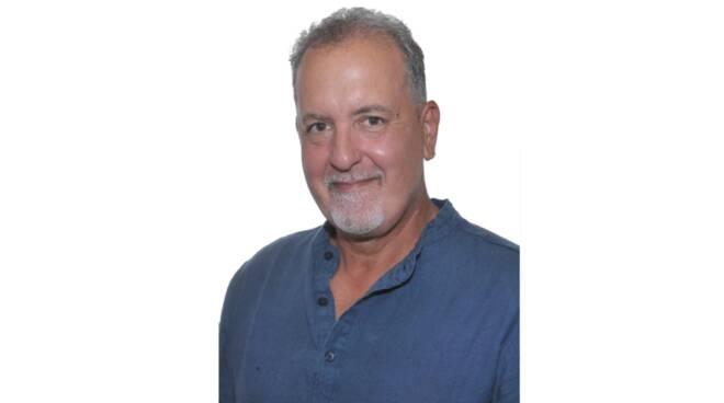 Elezioni a Piano di Sorrento: in campo con Cappiello anche Salvatore Mare