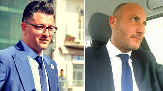 Elezioni comunali ad Agerola: scontro tra Naclerio e Di Capua. Ecco le liste