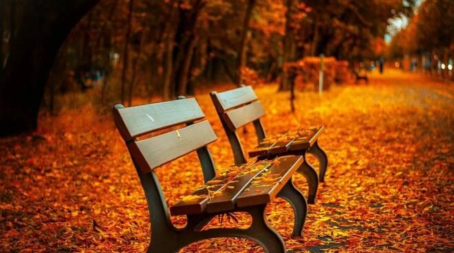 Equinozio d'autunno 2021: addio all'estate, ma dal 22 settembre