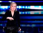 Femminicidi: Palombelli, in tv l'ipotesi delle 'donne esasperanti': scoppia la bufera