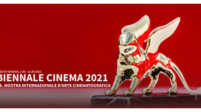 Festival del cinema di Venezia: ben otto i film in gara girati in Campania