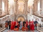 Fondazione Ravello partecipa alle Giornate Europee del Patrimonio