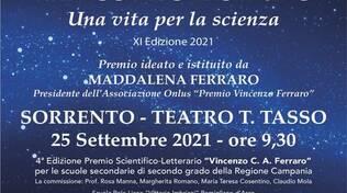 Generico settembre 2021