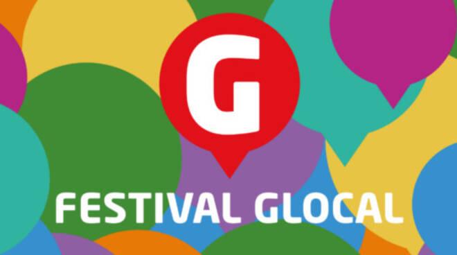 Glocal, il Festival del giornalismo digitale 2021 torna in presenza e festeggia i suoi primi dieci anni