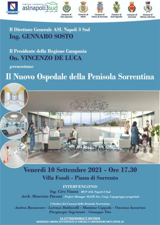 https://www.positanonews.it/2021/09/piano-di-sorrento-lincontro-con-vincenzo-de-luca-a-villa-fondi-la-diretta-di-positanonews/3517209/