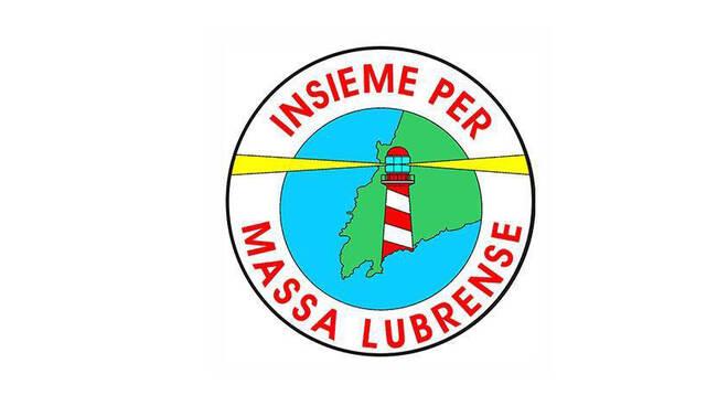 """Il Gruppo """"Insieme per Massa Lubrense"""" interviene sulla gestione del servizio spazzamento e rifiuti"""