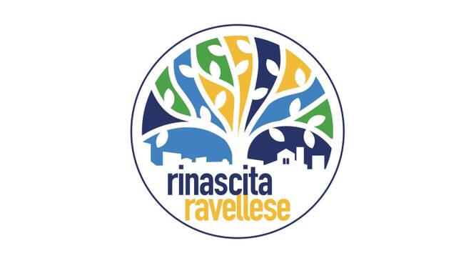 """Il Movimento Rinascita Ravellese: """"Un gesto di responsabilità per il destino del paese"""""""