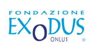 Inaugurazione nuova sede Exodus
