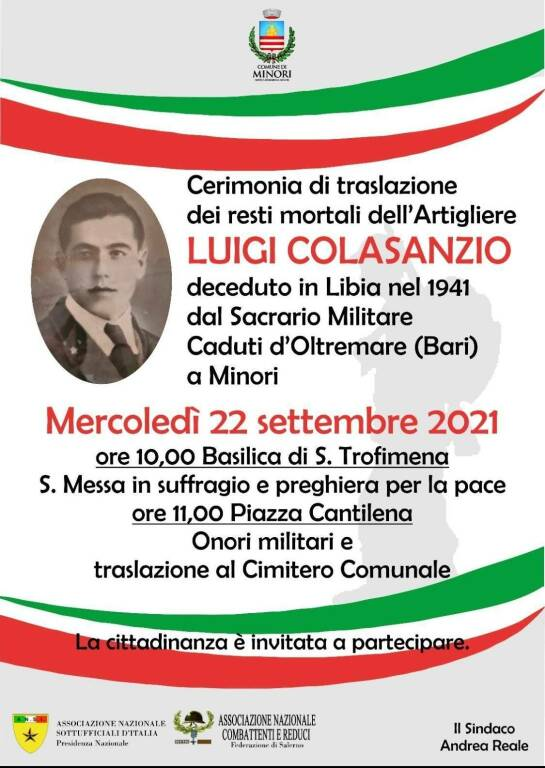 Luigi Colasanzio