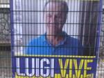 Luigi Manfuso