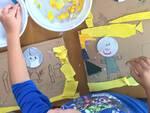 Maestra positiva al Covid, chiude una scuola dell'infanzia in provincia di Caserta