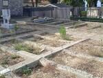 Massa Lubrense: Azione in Comune denuncia lo stato di degrado del cimitero di Santa Maria Della Neve