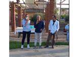 Massa Lubrense, grande successo per l'attesa riapertura del Parco delle Sirene