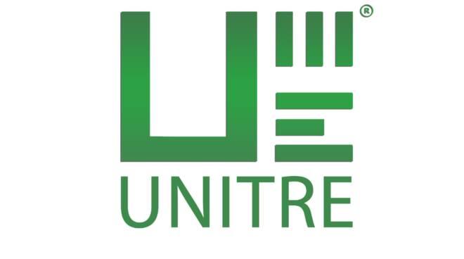 Massa Lubrense, riconoscimento dell'Amministrazione Comunale all'attività dell'UNITRE